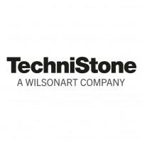 """Фирма """"Technistone"""""""