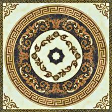 Декоративное панно 900х900