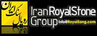 Iran Royal Stone Group