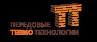 """Компания """"Передовые ТермоТехнологии"""""""