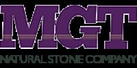 MGT Stone Co
