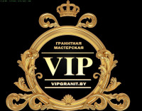 VIPGRANIT3D.BY