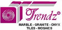 "Компания ""Trend Impex Pvt. Ltd"""