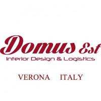 Italian Design Studio