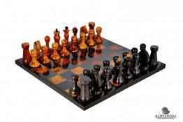 Шахматы Симбирцит (Большие)