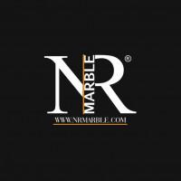 "Компания ""NR MARBLE"" - Турция"
