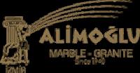 "Компания ""Alimoğlu Mermer Granit Co"" - Турция"