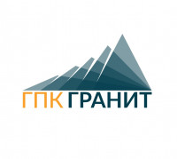 """ООО """"ГПК ГРАНИТ"""""""