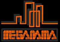"""Компания """"Mega Nama"""" - Иран"""