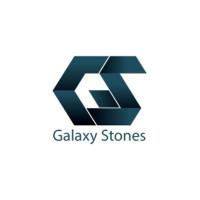 """Группа """"Galaxy Stones"""" - Иран"""