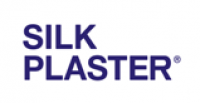 "Компания ""Silk Plaster"""