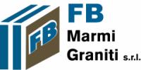 "Компания ""FB Marmi e Graniti srl"" - Италия"