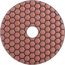 АГШК по сухому для плитки и камня 100 мм