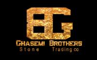 """Компания """"GB STONE"""" - Иран"""