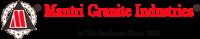 Mantri Granite Industries - Индия