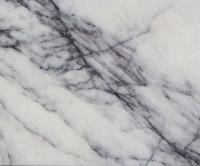 "Компания ""Şentaş Marble"" - Турция"