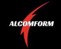 Компания «ALCOMFORM»