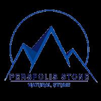 "Компания ""Perspolis Stone"" - Иран"