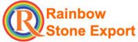 "Компания ""Rainbow Stone"" - Индия"