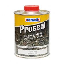 Пропитка PROSEAL (1л) TENAX