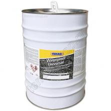 Пропитка Waterproof Universal (20л) TENAX