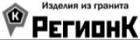 """Компания """"Регион качества"""""""