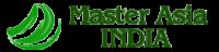 Master Asia India