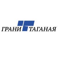 Завод «Грани Таганая»