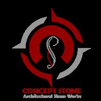 Фирма «Concept Stone» - Турция