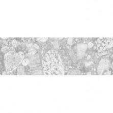 Eco Плитка настенная серый 25х75