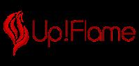 """Компания """"Up!Flame"""""""