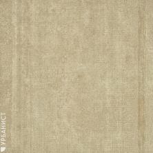 Плитка Мельбурн Браун 60х60см