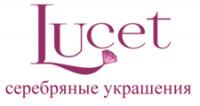 """""""Lucet"""" - серебряные украшения"""