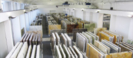 Ищу работу связанную с управлением производства камнеобрабатывающего цеха