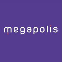 """Компания """"Мегаполис"""""""