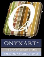 """Компания """"Onyx Art"""""""