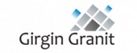 "Компания ""Girgin Granite"""