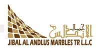 "Компания ""JIBAL AL ANDALUS MARBLE TR"""