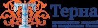 Компания «Терна»