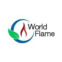 "Компания ""Worldflame"""