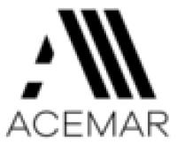"""Компания """"Acemar"""""""
