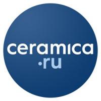 """Компания """"Credit Ceramica"""""""