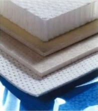 Нетканый материал MATLINE М201*100 cm RLX 80