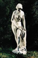 Cтатуя Falconet grande