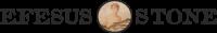 """Компания """"Efesus Stone"""""""
