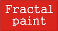 """Интернет магазин """"Fractal Paint"""""""