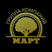 """Группа компаний """"Март"""""""