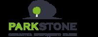 Компания «ParkStone»