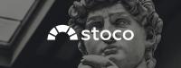 "Компания ""Stoco"""
