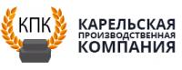 Карельская Производсвенная Компания